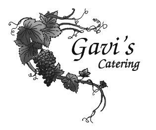 Gavi's Catering, Ltd.